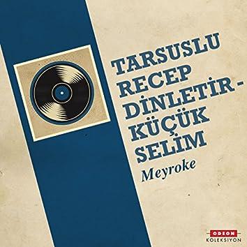 Meyroke