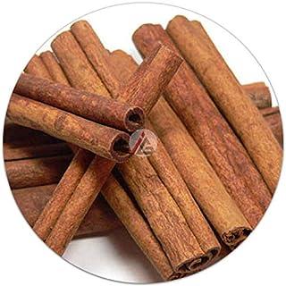 Cassia Cinnamon or Chinese Cinnamon (Sticks/Roll) - 200gm