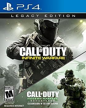 Best modern warfare 2 ps4 Reviews