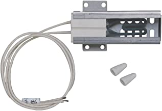Gas Range Oven Stove Ignitor Igniter for Kenmore 316489402