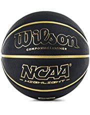 Wilson NCAA koszykówka