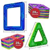 Zoom IMG-2 desire deluxe costruzioni per bambini