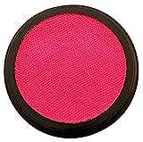 Eulenspiegel 180587 - Profi-Aqua Make-up Schminke - Perlglanz-Pink - 20