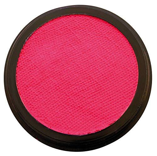 Creative L'espiègle 180587 perlé Rose 20 ml/30 g Professional Aqua Maquillage