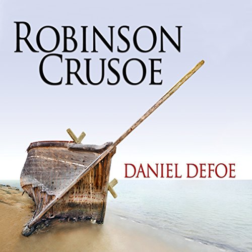 Robinson Crusoe                   By:                                                                                                                                 Daniel Defoe                               Narrated by:                                                                                                                                 Gordon Griffin                      Length: 12 hrs and 12 mins     Not rated yet     Overall 0.0