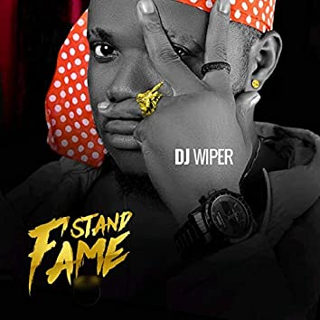 Stand Fame