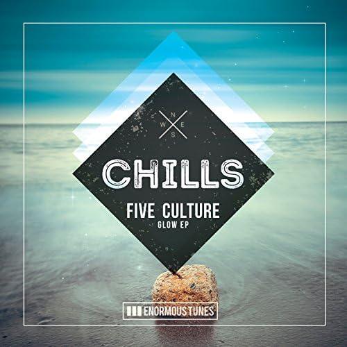 Five Culture