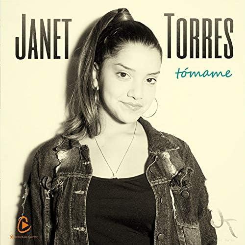 Janet Torres