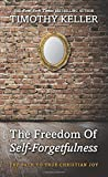 The Freedom of...image