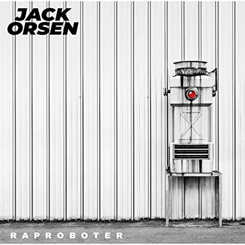 Jack Orsen