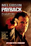 Payback Straight Up: The Director s Cut