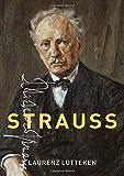 Strauss (Master Musicians Series)
