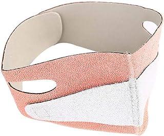 Verstevigend Gezichtsmasker Dunne Band Nieuwe Aanscherping Double Chin Face-lifting Artifact V Bandage
