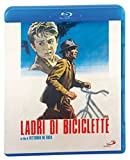 Ladri di biciclette [Italia] [Blu-ray]