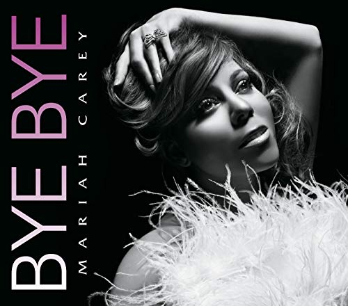 Bye Bye (So So Def Remix) [feat. JAY-Z]