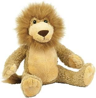 Mumbles Lenny The Lion Bear