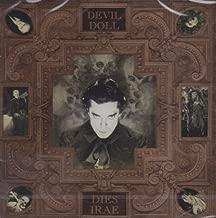 Best devil doll dies irae Reviews