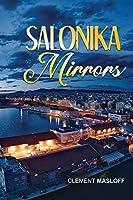 Salonika Mirrors