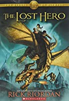 The Lost Hero