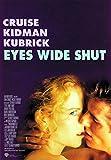 1art1 Eyes Wide Shut - Tom Cruise, Nicole Kidman (d) Poster
