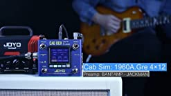 Baosity 1 Pair Power-Grip Sticker Electric Guitar Effect Pedal Board Rack Tape
