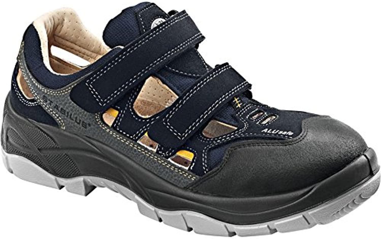 Stabilus sandal  BIOair I EN ISO 20345 S1 ESD