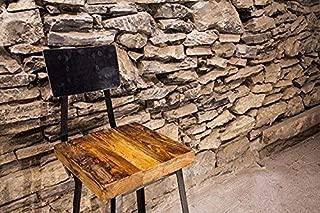 reclaimed restaurant furniture