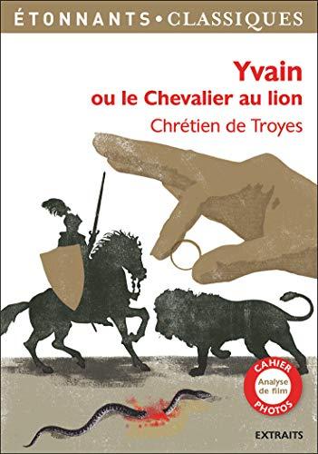 Yvain ou le Chevalier au lion