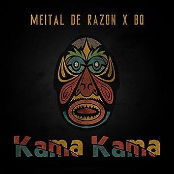 Kama Kama