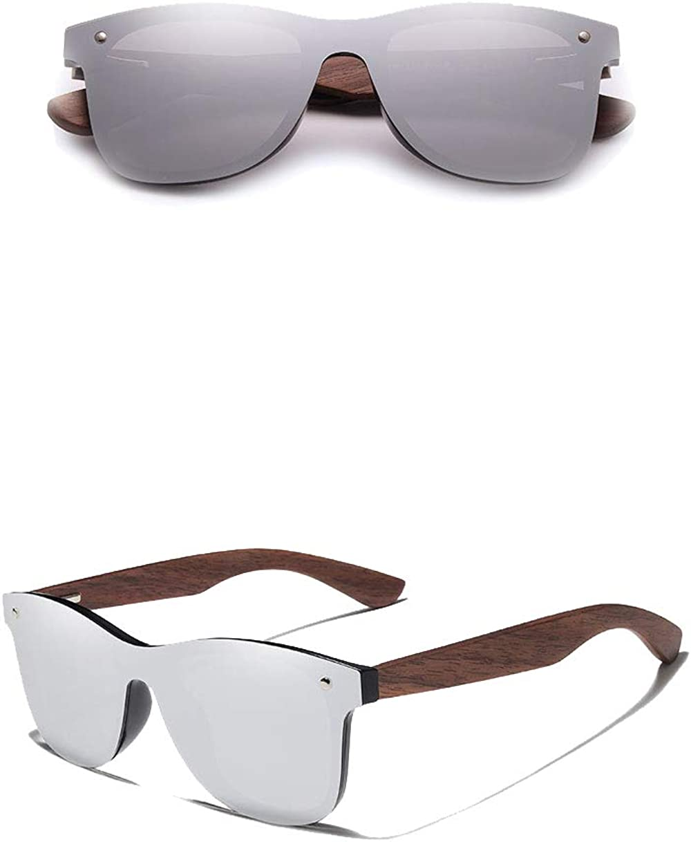 Genuine Kingseven Some reservation adjustable polarized squar handmade sunglasses Max 58% OFF