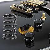 Immagine 2 molla di tensione per chitarra