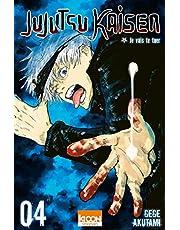 Jujutsu Kaisen T04 (4)