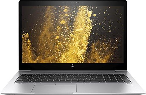 """HP EliteBook 850 G5 1.60GHz i5-8250U Intel® Core™ i5 di ottava generazione 15.6"""" 1920 x 1080Pixel 3G 4G Argento Computer portatile"""