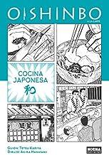 Amazon.es: COCINA JAPONESA: Libros