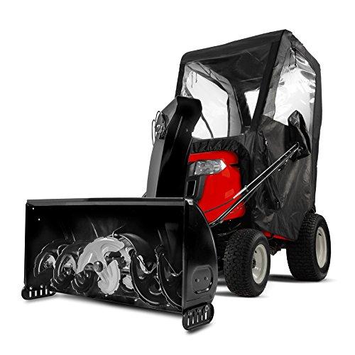 "Arnold 19A40024OEM MTD Genuine Parts 3-Stage Snow Thrower, 42"""