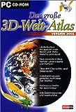 Der große 3D-Welt-Atlas 2002/2003 -