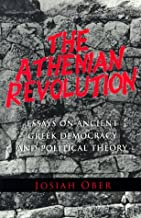 Best the athenian revolution Reviews