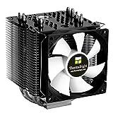 Thermalright Macho 90 Processeur Refroidisseur - Ventilateurs, refoidisseurs et radiateurs (Processeur, Refroidisseur,...
