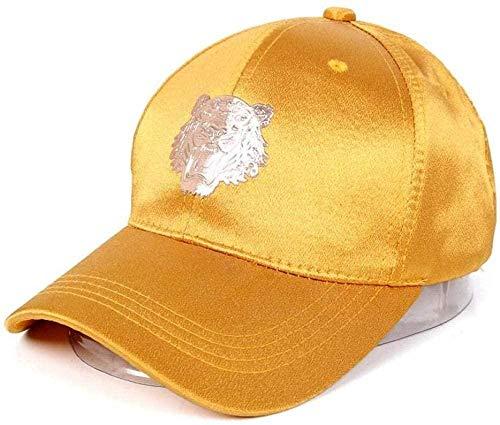 GTSER Sombreros Sombreros Deportivos Animales Mujeres Hombres Sombrero