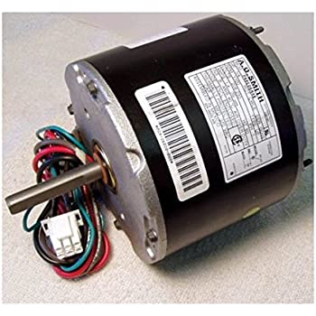 York Luxaire Coleman Evcon Frazier Johnson AirPro S1-02425071700 145-175 MFD 250 V Start Capacitor