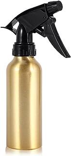 Lurrose 300ML Eau Pulv/érisation Coiffure Salon Fleurs de Cheveux Plantes Vide Bouteille De Pulv/érisateur pour Barberr Salon De Coiffure