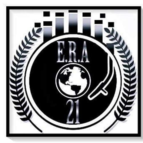 E.R.A 21