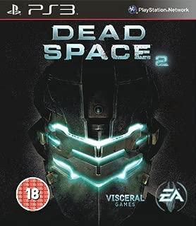 PS3 - Dead Space 2 [PAL EU]
