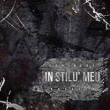 In Stilu' Meu [Explicit]