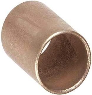 Oilite Bushing Bronze 5//16 id x 3//8 od x 3//4 Bearing Brass Shim Spacer Bush Car