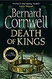 The Warrior Chronicles 06. Death of Kings (The Last Kingdom Series, Band 6) - Bernard Cornwell
