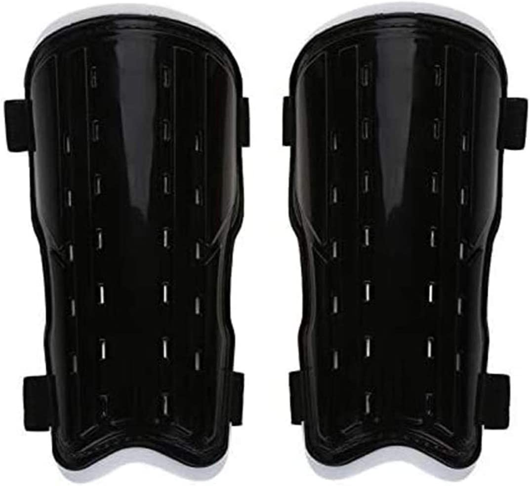 KDKDA Soccer Shin Pads OFFicial site Limited Special Price Board Guard Guards Socce