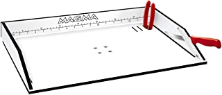 Magma Products Bait/Filet Mate Serving/Cutting Table