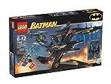 LEGO Batman - The Batwing: The Joker's Aerial Assault