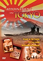Appointment in Tokyo [DVD]